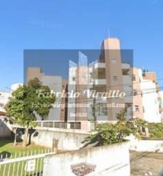 Apartamento para Venda em São José, Forquilhinha, 2 dormitórios, 1 suíte, 2 banheiros, 1 v