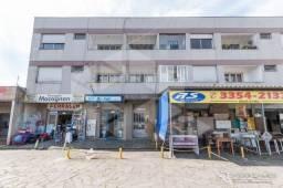 Apartamento para alugar com 1 dormitórios em , cod:I-009267