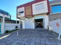 Galpão/depósito/armazém para alugar em Santa maria goretti, Porto alegre cod:CT2372