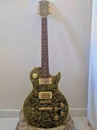 Guitarra Thomaz