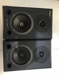 MONITOR ROLAND DS-50A