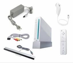 PROCUR0 Jogos de Ninetendo Wii e Zapper comprar usado  Campinas