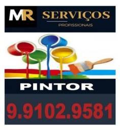 Pintor/pintor/Pintor