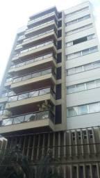 Alugo Ap 4 Quartos Alameda Rio Branco