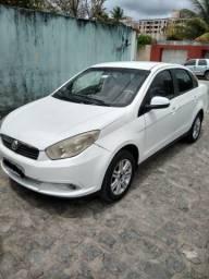 Grand Siena GNV - O mais barato de Alagoas- - 2013