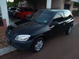 Chevrolet Celta Hatch Life 1.0 Vhc 8v 2p 2008 Flex - 2008