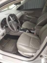 Vendo Corolla 2010 XLI 1.8 FLEX - 2010