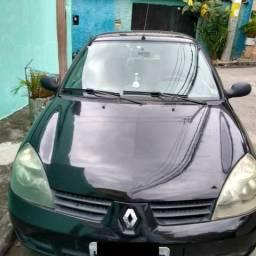Vendo Renault Clio - 2011
