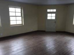 Alugo Apartamento no bairro América Joinville SC
