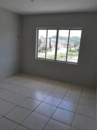 Aluga-se Apartamento Joinville Iririú