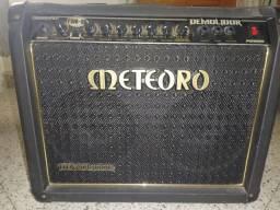 Amplificador para Guitarras Meteoro Demolidor FWG-50