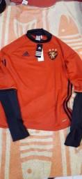 Camisa time Sport