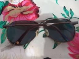 Óculos chillibeans aviador 70 reais