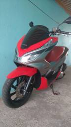 Scooter PCX SPORT 2019