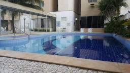 Oportunidade de apto de 2 quartos no centro com piscinas termais