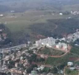 Terreno Bairro São Francisco