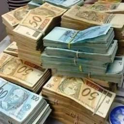 Dinheiro #