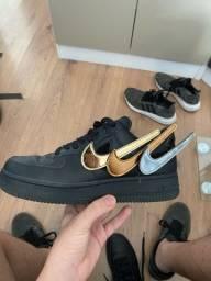 Nike Air Force Numero 39