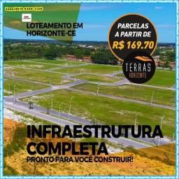 Terras Horizonte- Marque sua visita, ligue%#%