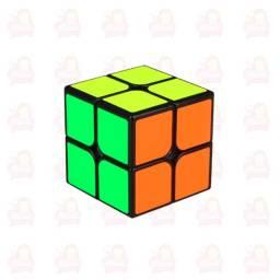 Título do anúncio: Cubo 2x2 para iniciantes
