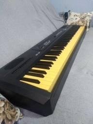 Piano digital Fênix SP-20