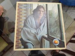 LP Amor de Índio - Beto Guedes