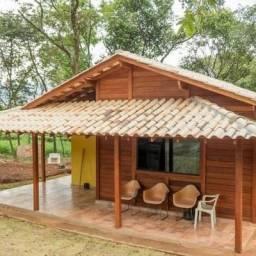 Procuro.para arrendar/Chácara/Sítio na região de Maringá, Londrina, P. Prudente
