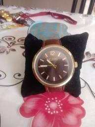 Relógio euro.180.