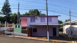 Casa em Trindade do Sul-RS