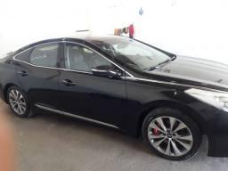 Azera 2012 V6