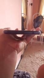 Samsung A10 s azul