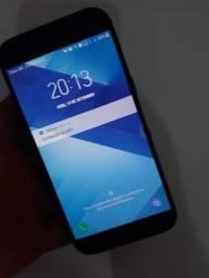 Samsung A5 64gb