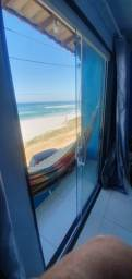 Duplex com Vista Para o Mar (Arraial do Cabo)