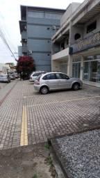 Alugo no centro de Barra Velha SC