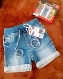 Qualquer peças de roupas infatil de R$ 15,00 a R$ 20,00 reais apenas