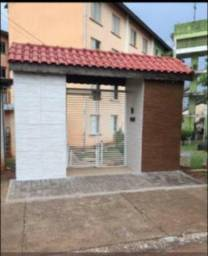 Apartamento topeeeee