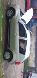 Sandero 2011/2012 1.0 16v