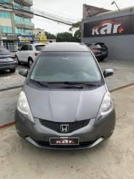 Honda/ Fit Ex 2009/2010 (C/GNV)