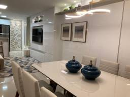 Título do anúncio: Apartamento Mobiliado - Suíte mais dois dormitórios