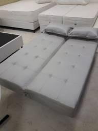 Fabricamos sofá cama