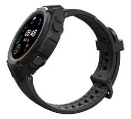 Relógio Inteligente Model 3 Allcall