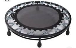 Jump trampolim