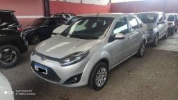 Título do anúncio: Fiesta Sedan 1.6 Completo