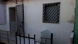 Casa de 2 quarto