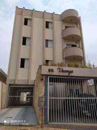 Título do anúncio: Apartamento para aluguel tem 62 metros quadrados com 2 quartos em Vila Coqueiro - Valinhos