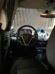 Vende-se Ford Ka 2016