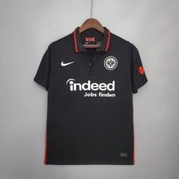 Título do anúncio: Camisa FrankFurt