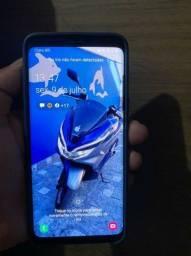 S9 128gb celular sem detalhes.
