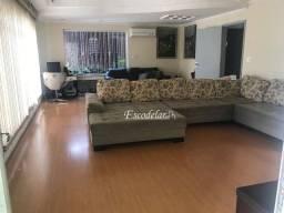 Sobrado com 4 dormitórios para alugar, 400 m² por R$ 4.200,00/mês - Freguesia do Ó - São P