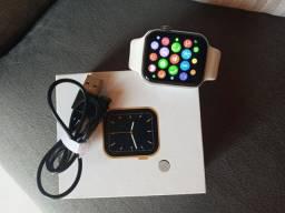 Vende-se um relógio swartwatch